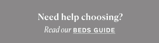 Read our Beds Guide
