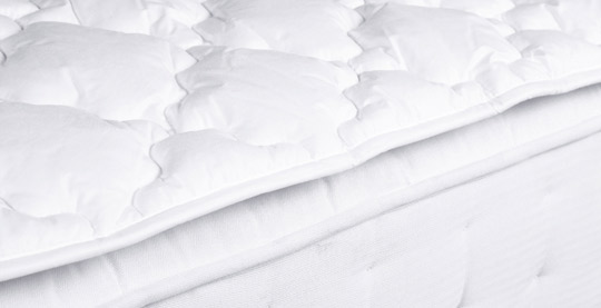 Mattress Protectors Waterproof Feather Amp Black