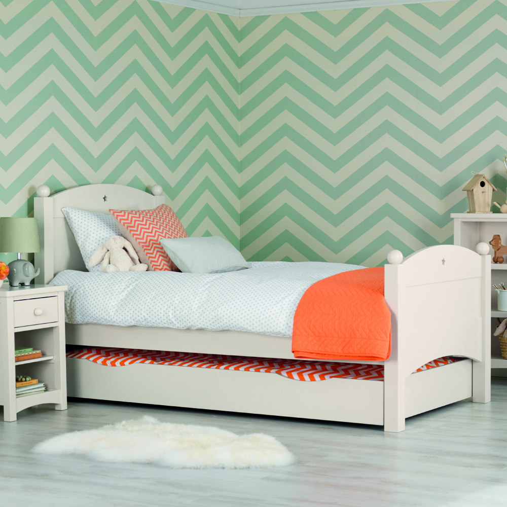 orange bedroom furniture. Orange Bedroom Furniture Y