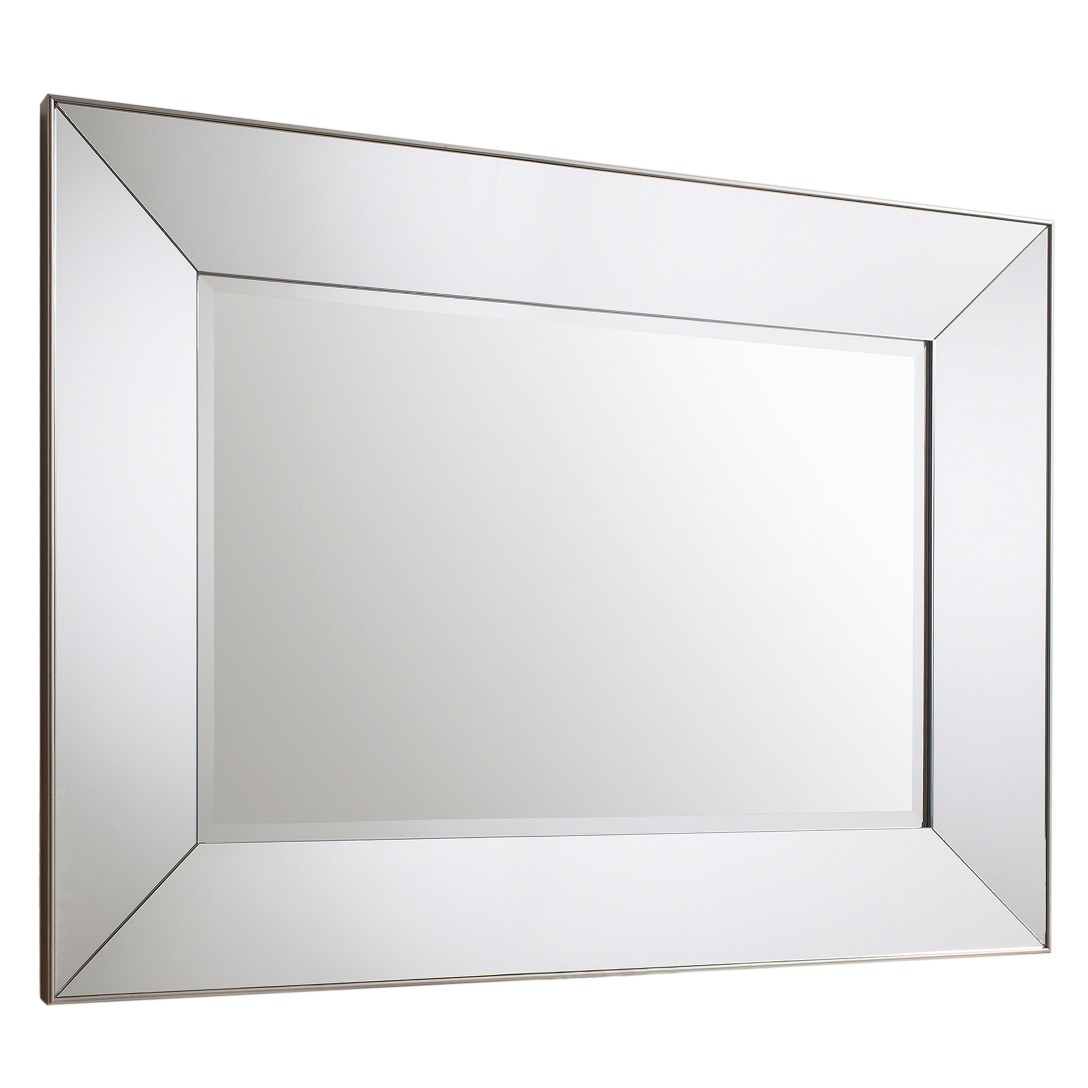 Vasto Mirrors - Rectangle