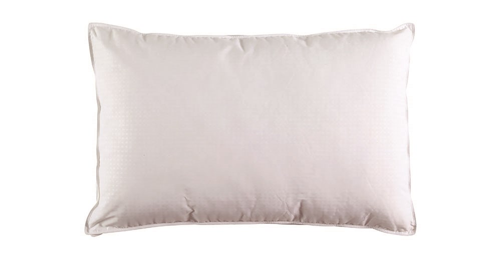 Supremely Soft Standard Pillow