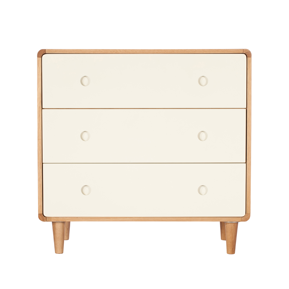 Canvas chest of drawers shop for cheap furniture and for Looking for cheap furniture