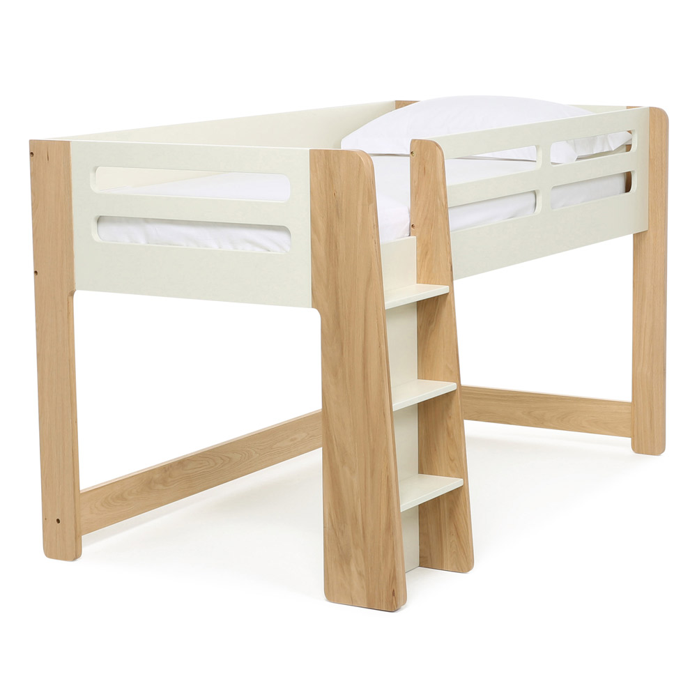 Buy Bunks Amp Highsleepers In A Range Of Styles My Home