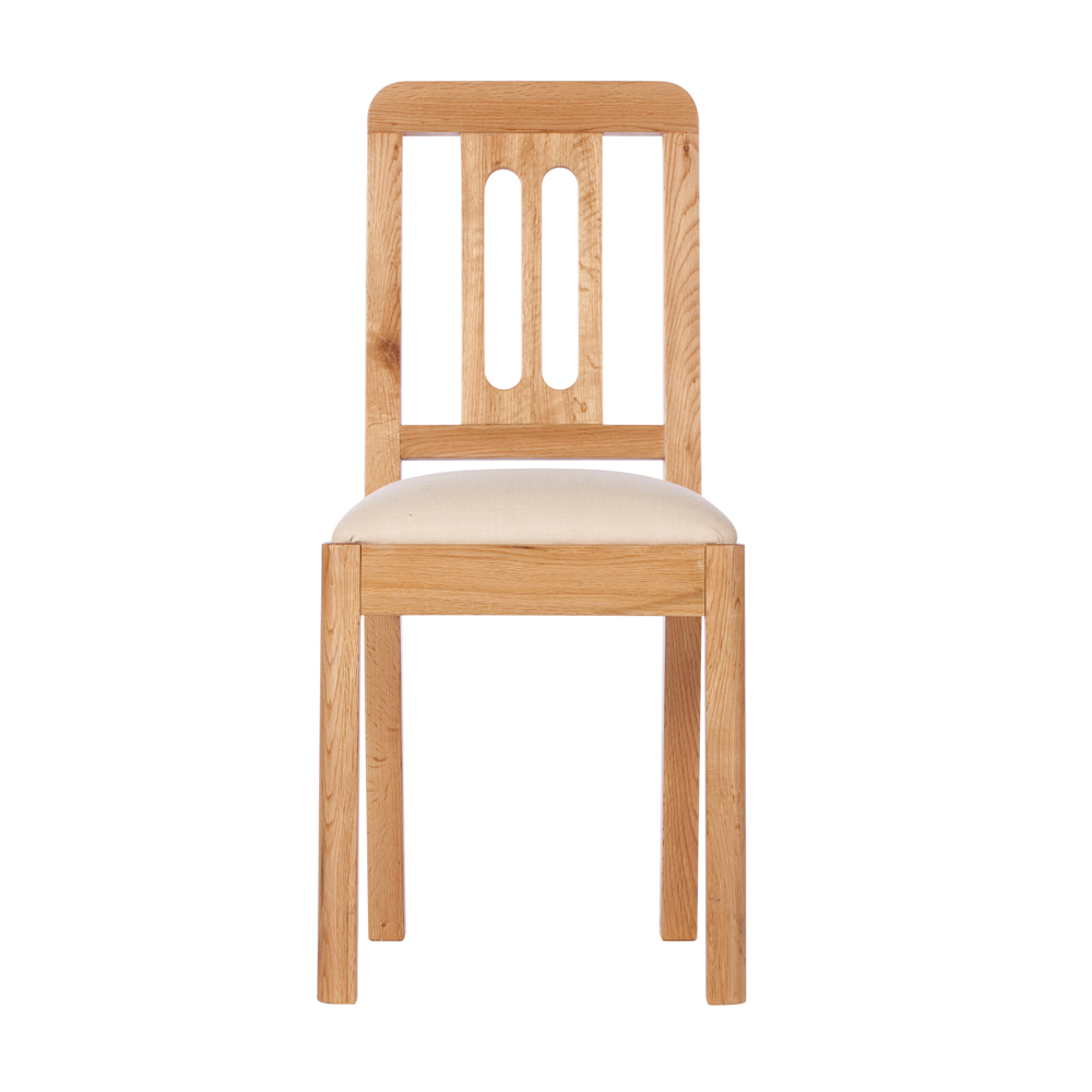 Image of Archie Chair