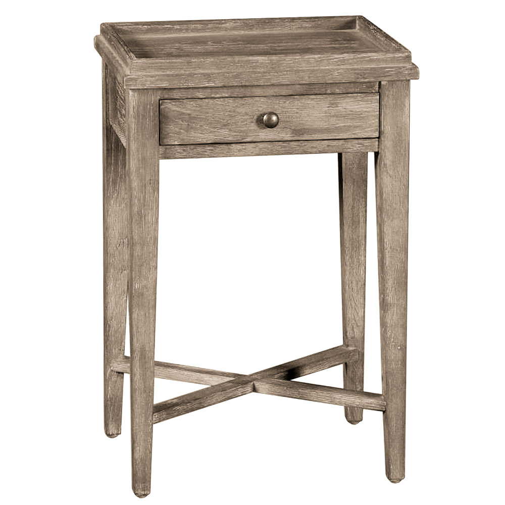 Bedside tables cabinets nightstands feather black Simple bedside table designs