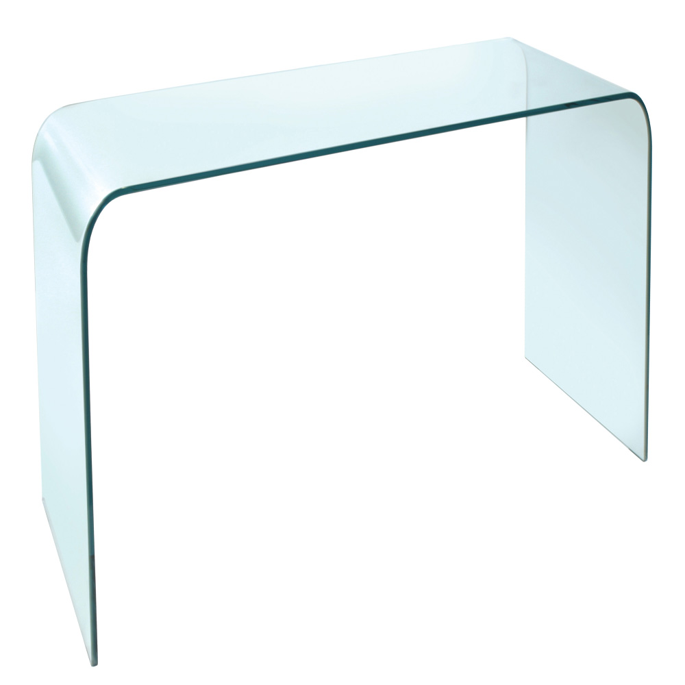 Top 30 Cheapest Glass Console Table Uk Prices Best Deals