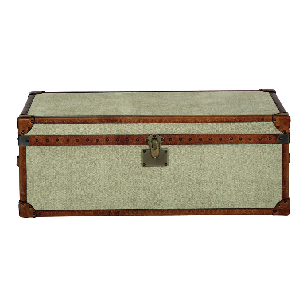 Houston end of bed oatmeal trunk gay times uk for End of bed chair