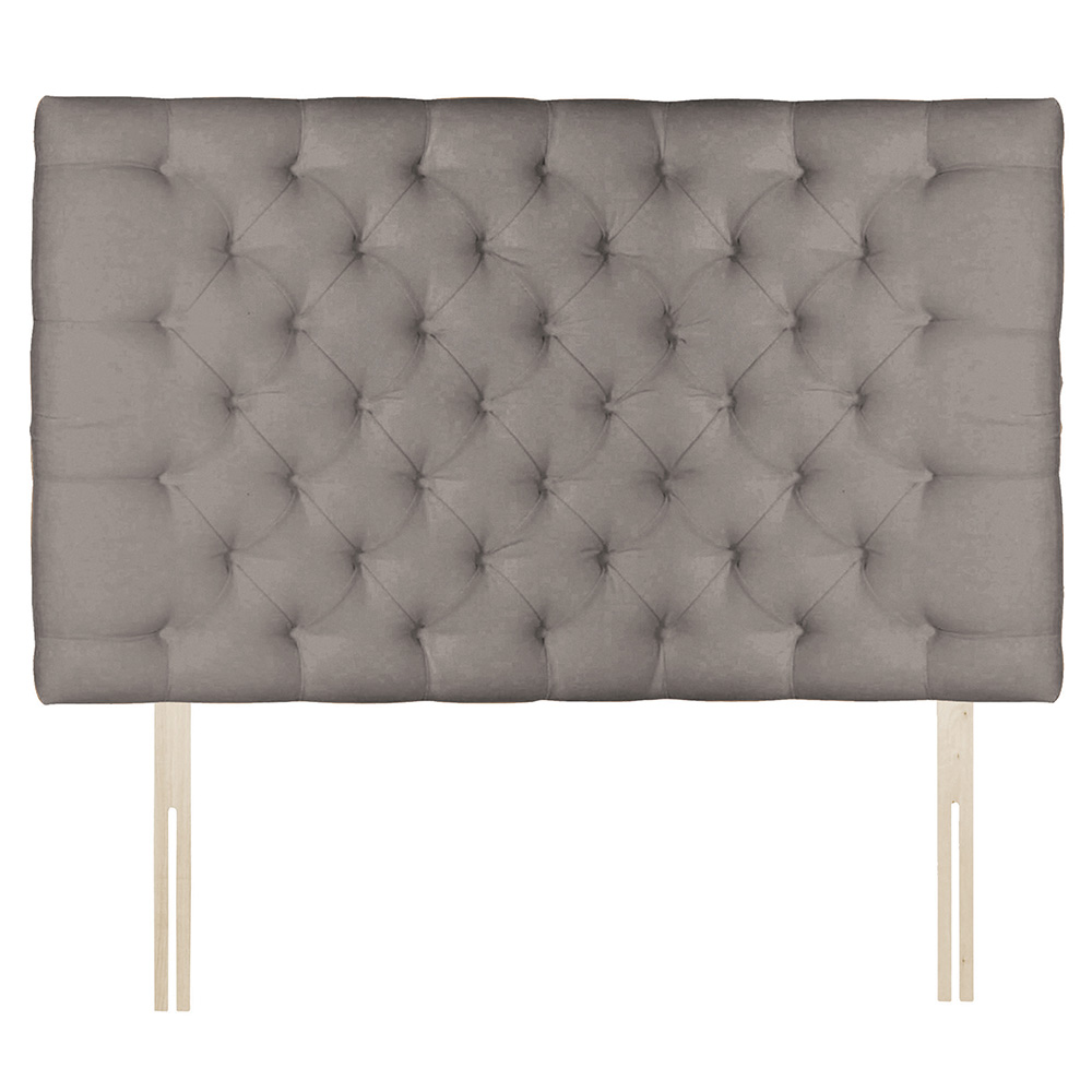 100 wall mounted headboards uk coolest space saving furnitu