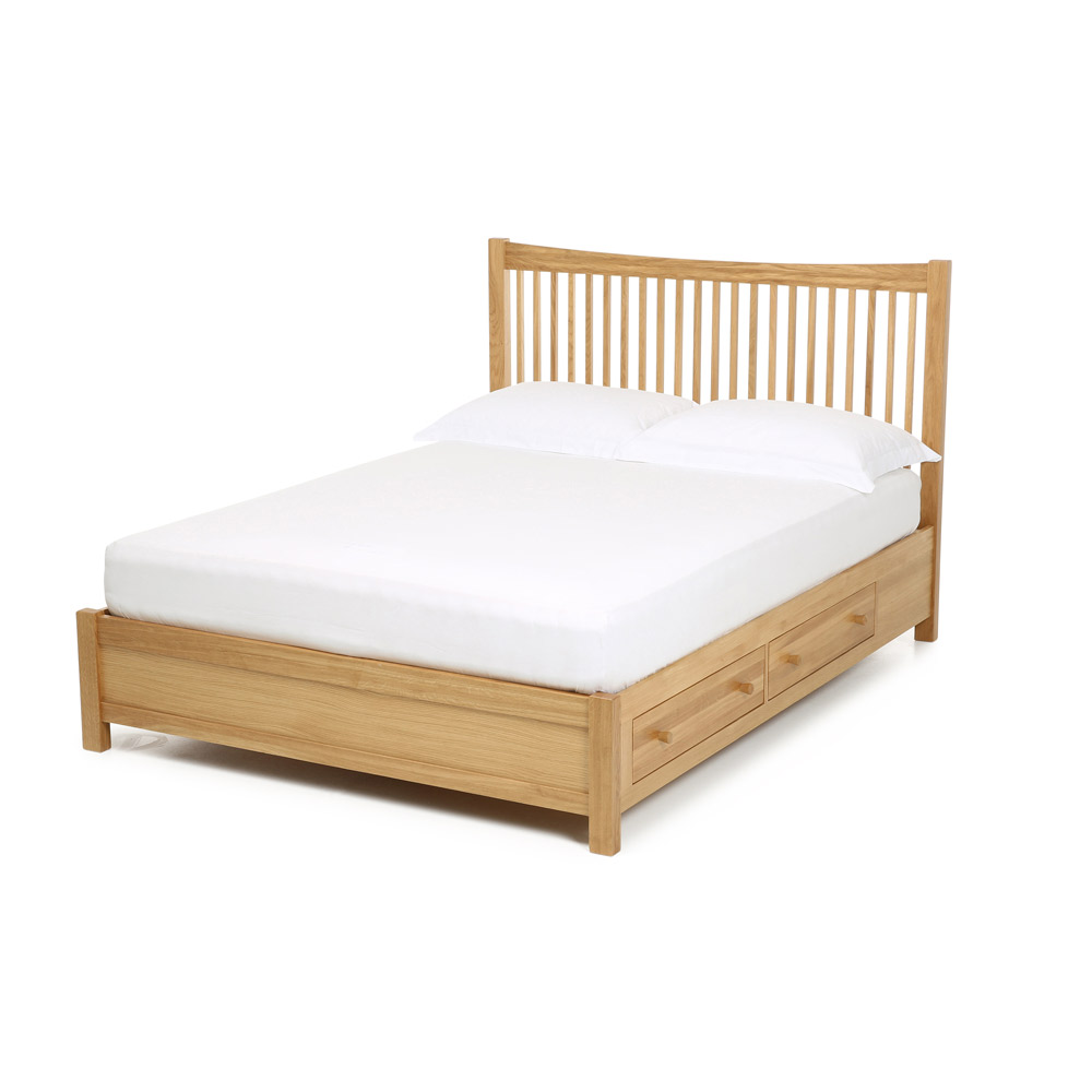 Buy Cheap Childrens Storage Bed