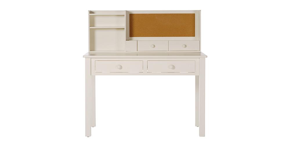 Noah Desk Storage. Select Colour: