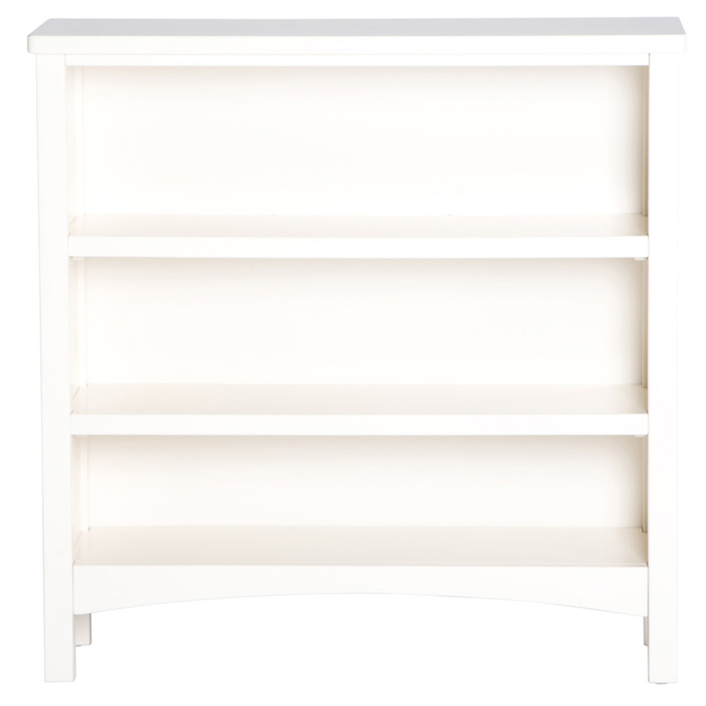 the modern small book most slim of bookshelf decorating design make self bookcases bookcase wooden