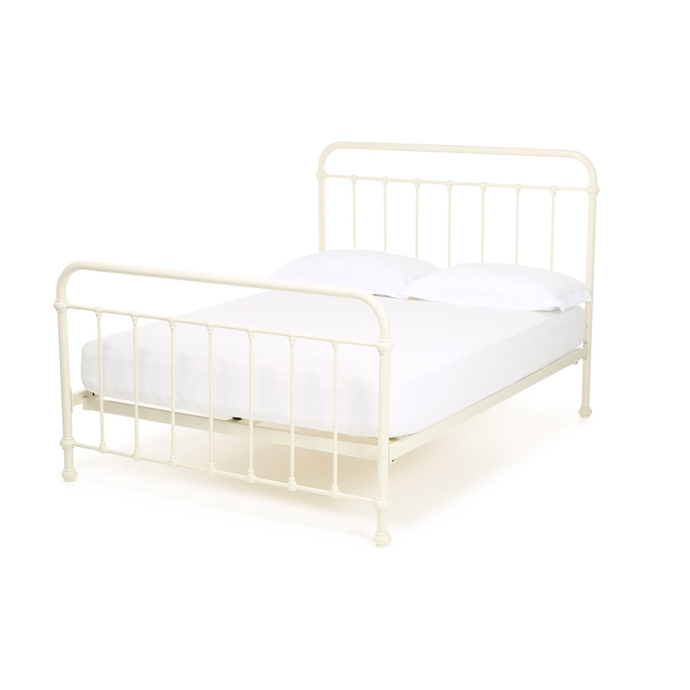 Buy Cheap Double Bed With Mattress Compare Beds Prices For Best Uk Deals