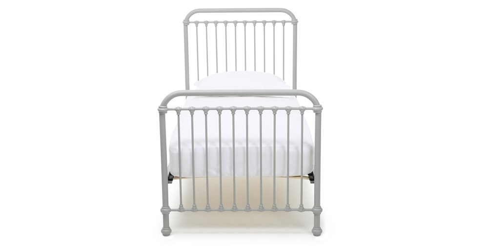 Oliver Children's Bed