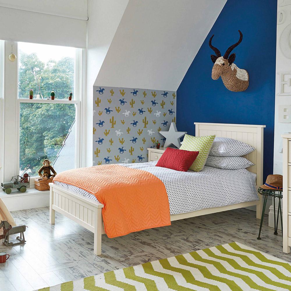 olivia children's bedroom furniture  kid's olivia bedroom