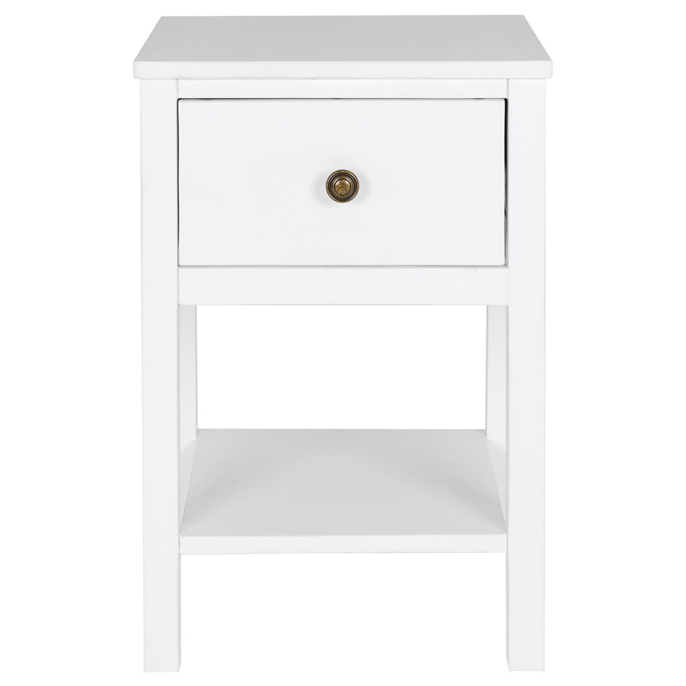 Perfect Cheap Bedside Tables Uk Black With Drawers Statement within White  Side Tables For Bedroom