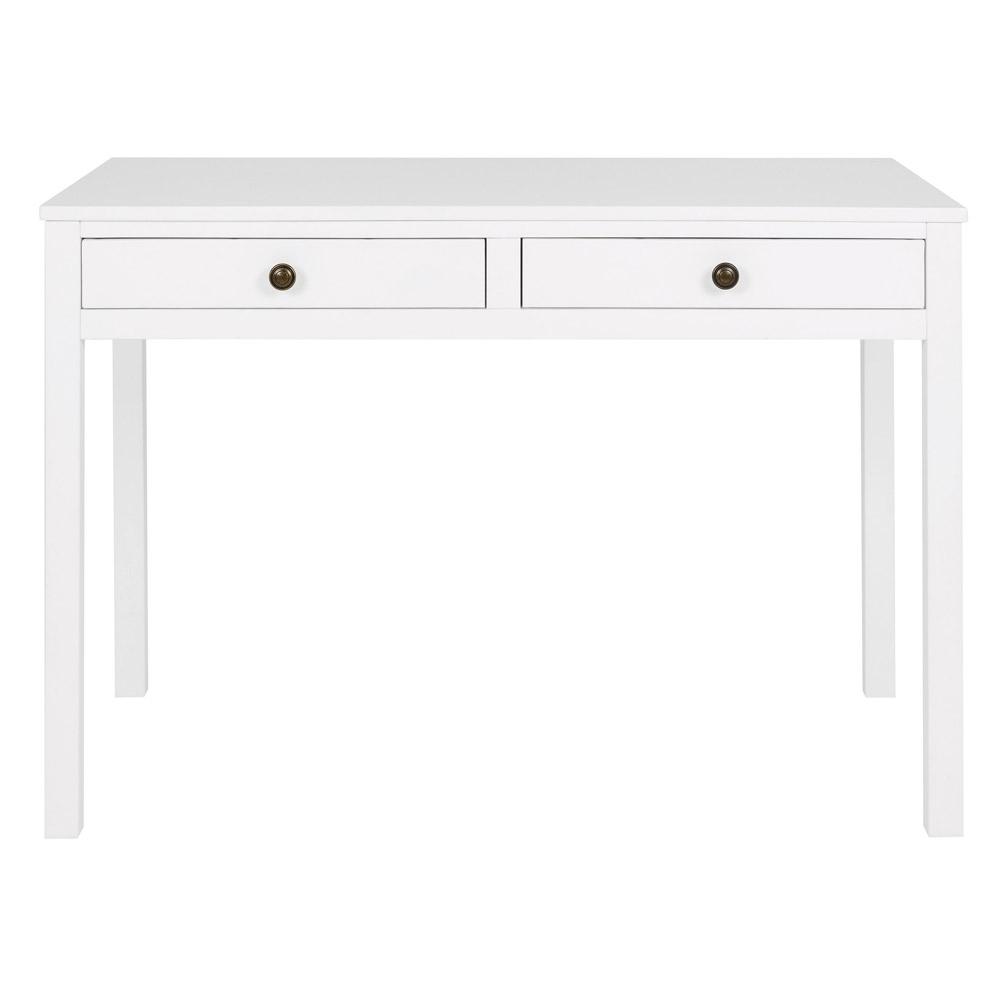 Radley White Desk