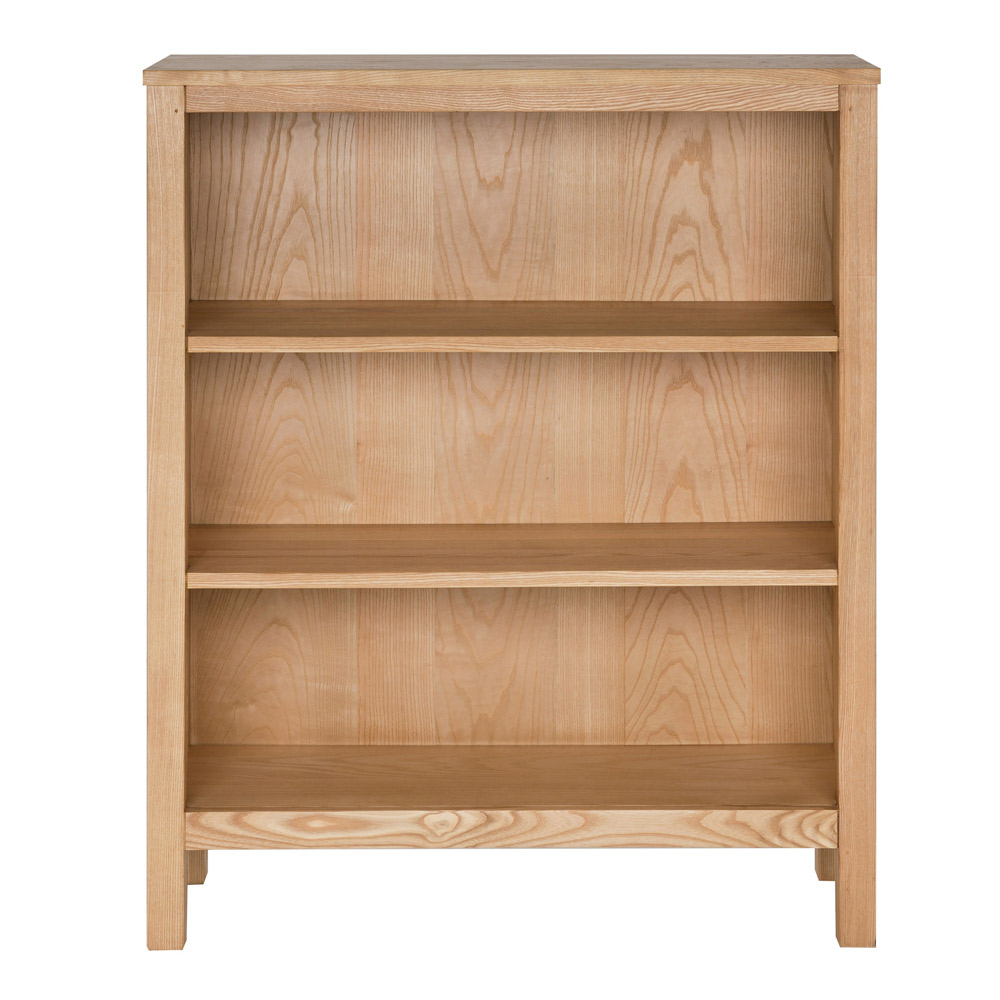 Radley Small Bookcase
