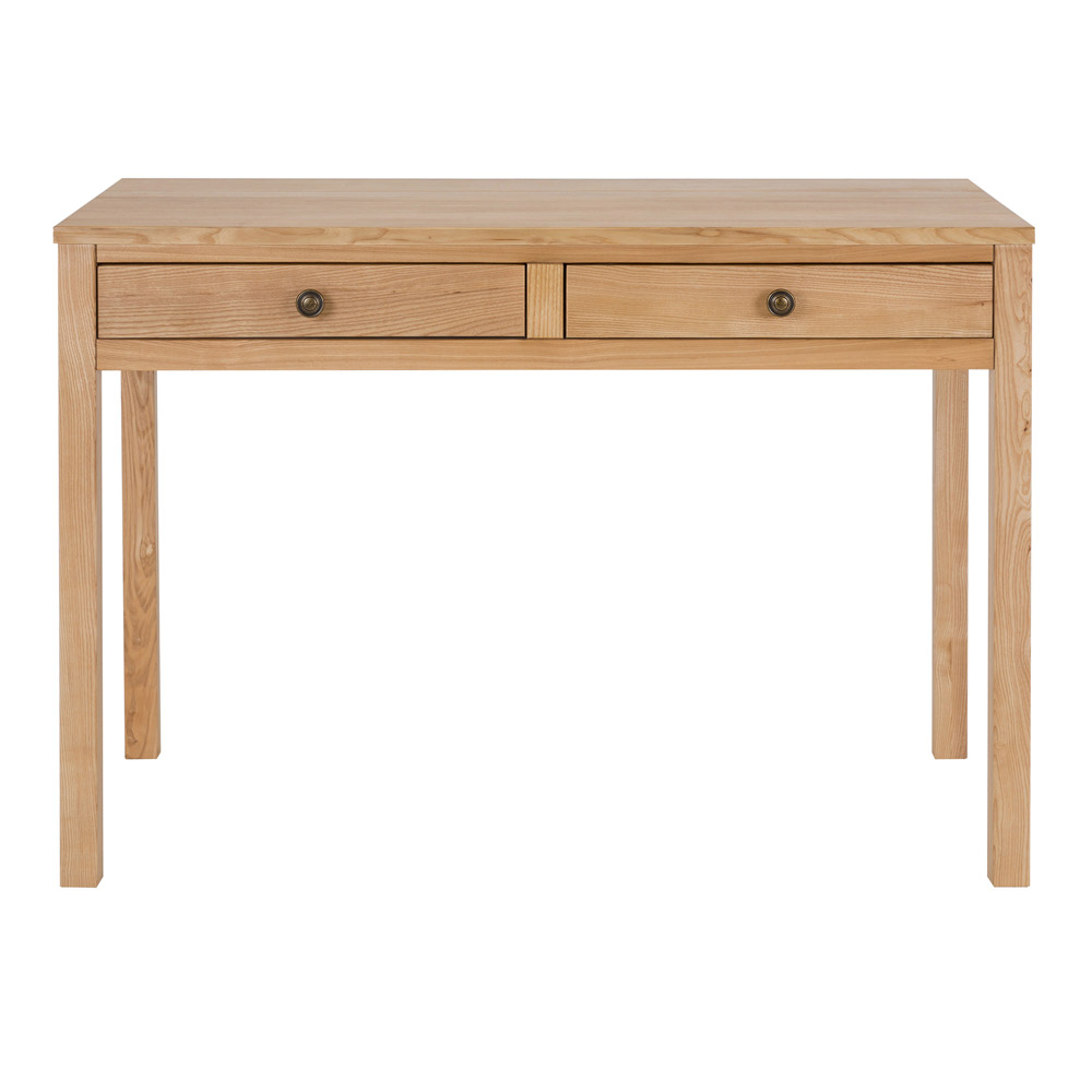 childs table top storage childrens desk superlative kids with chair creativity chairs and art