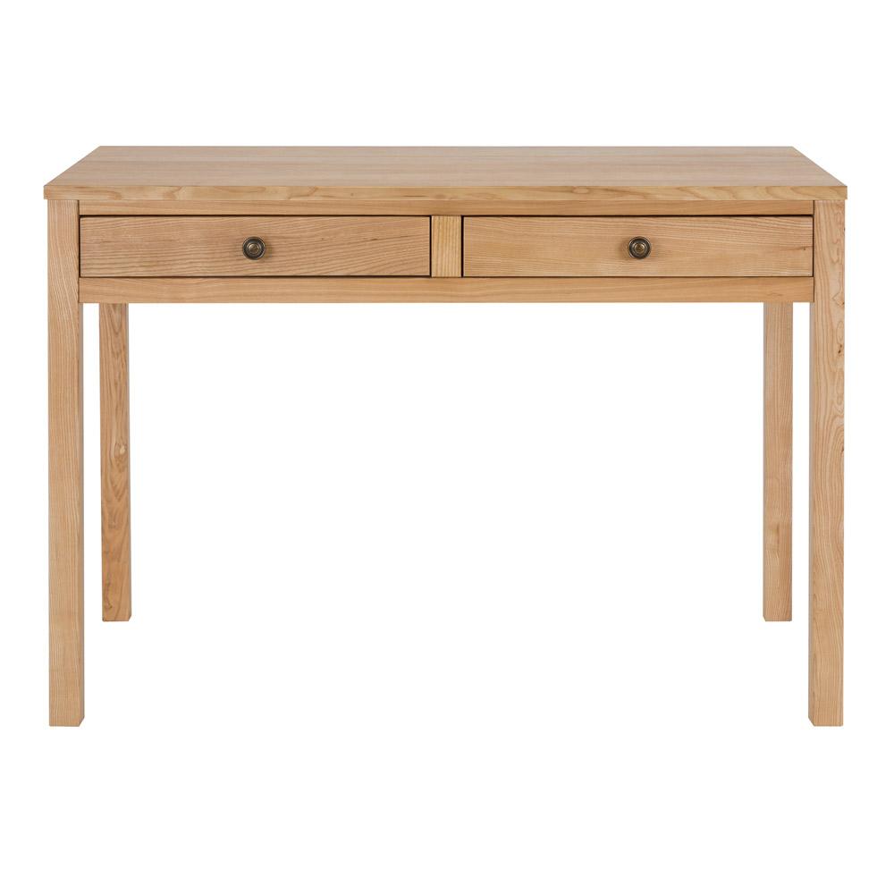 Radley Desk