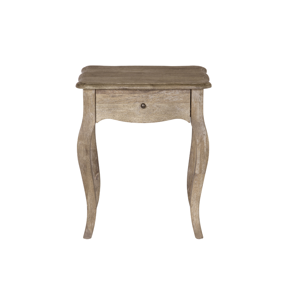 louis table bedside philippe wood gambier and drawers with tables willis brand dark