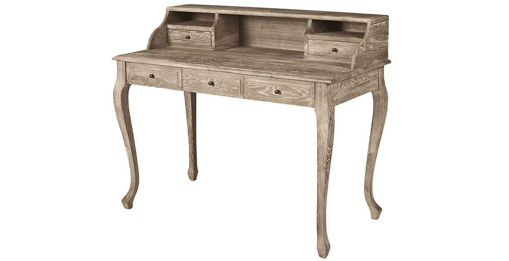 Sienna Writing Desk