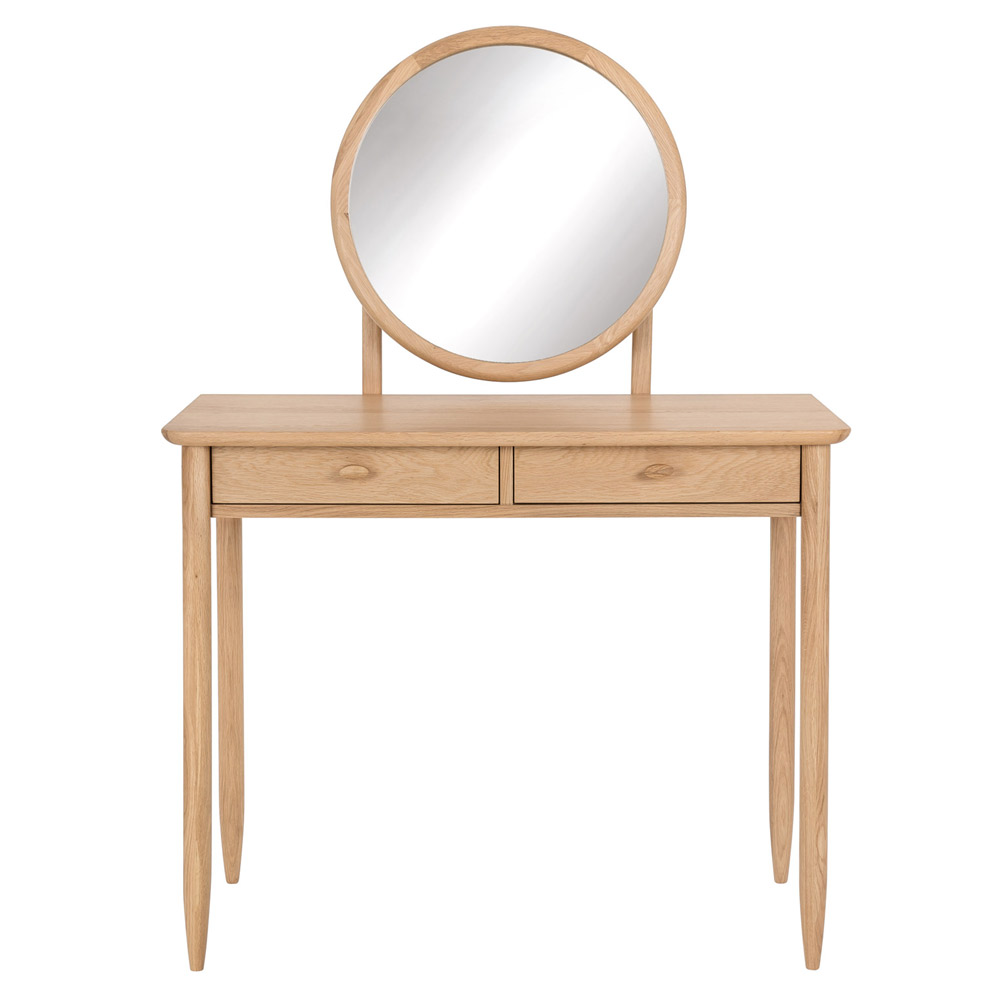 Teramo Dressing Table