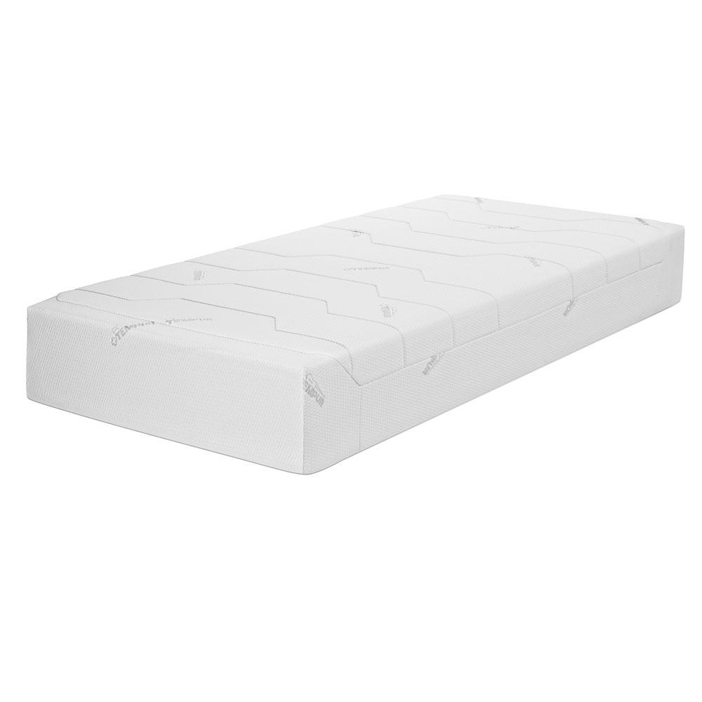 Best tempur mattress prices in Mattresses online