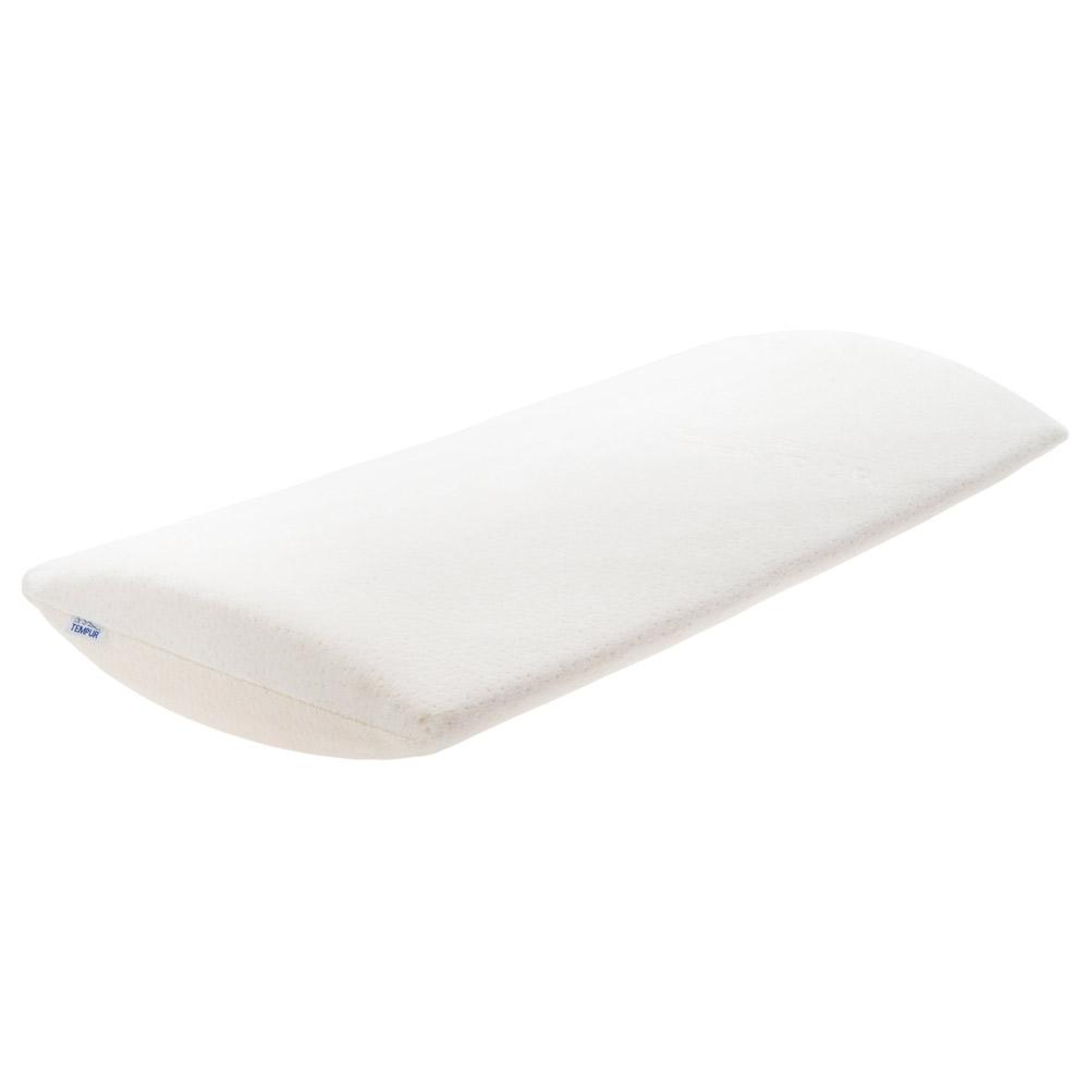 Tempur Multi Pillow