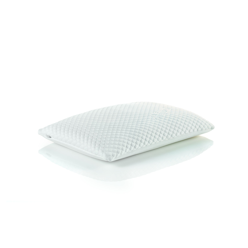 Tempur Traditional Travel Pillow : Buy cheap Tempur traditional pillow - compare Beds prices for best UK deals